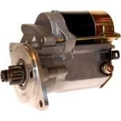 WospStarter Motors